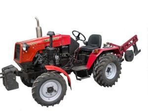 беларус трактор 311