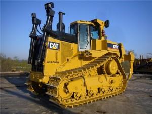 CAT_D9R-03