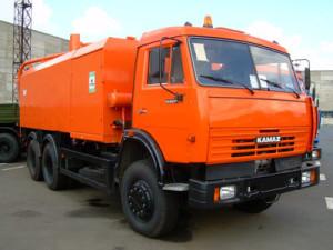 КО-560