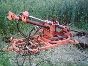 установка унб-20
