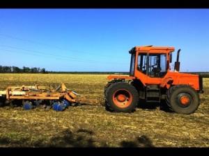 ртм-160 в сельском хозяйстве