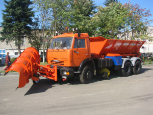 ко-829б-40