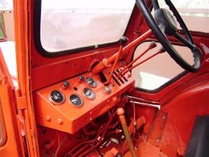 трактор лтз 55 панель управления