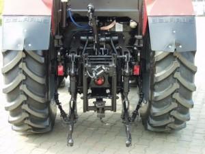 трактор мтз 422 беларус прицепной механизм