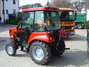 трактор мтз 422 беларус  устройство