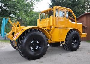 трактор кировец к 701 устройство