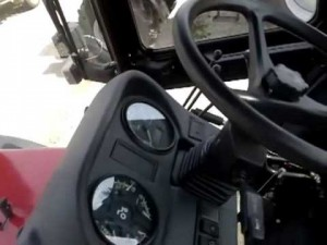 трактор мтз 952 беларус панель управления